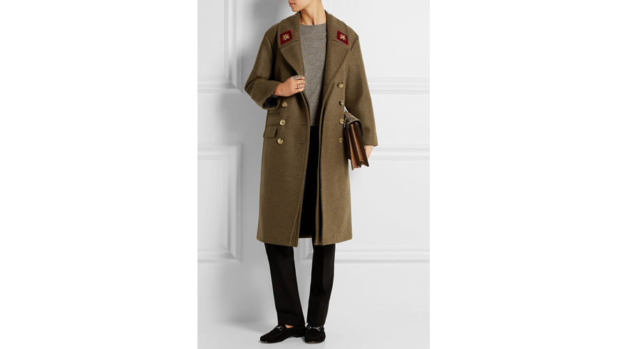 Gucci-Double-Breasted-Wool-Coat