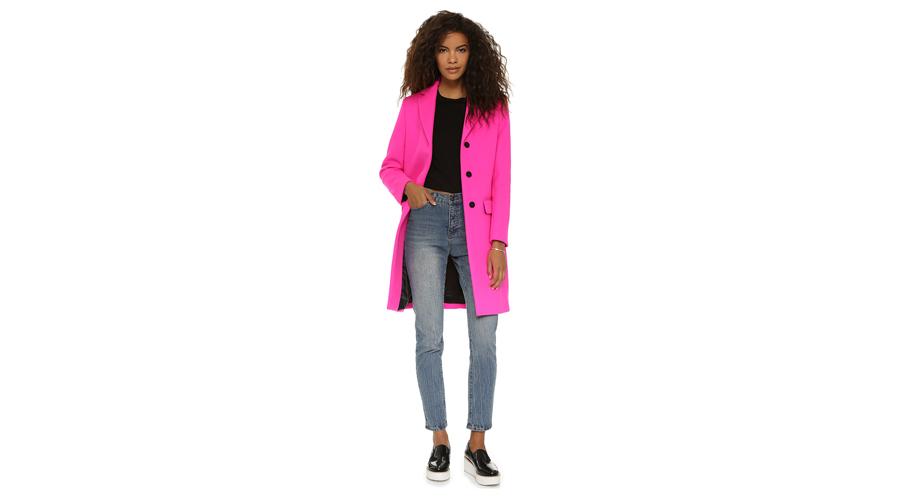 MSGM-Wool-Coat