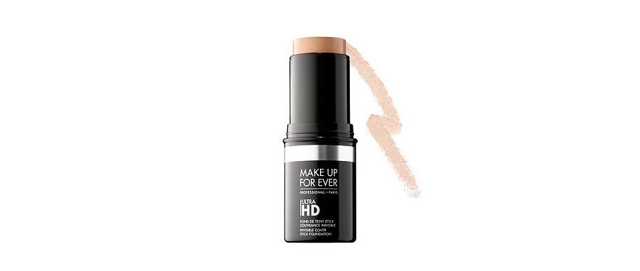 Makeup-Forever-Ultra-HD-Invisible-Cover-Stick-Foundation