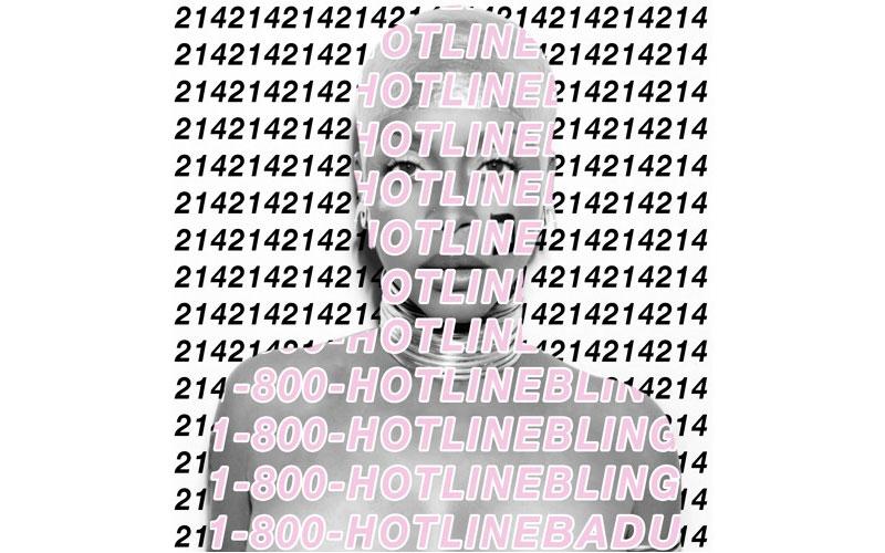 Erykah-Badu-Hotline-Bling-Cover