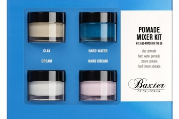 Baxter-of-California-Launches-Pomade-Mixer-Kit-1