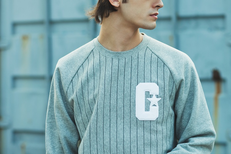 Carhartt WIP Fall Winter 2015 Collection Delivery 3-13