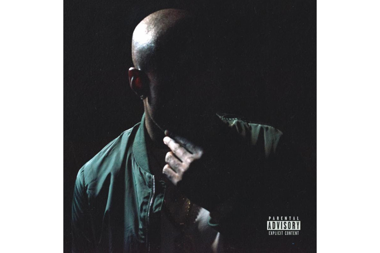 Freddie Gibbs Shadow of a Doubt