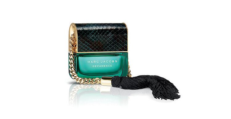 Marc Jacobs Decadence Eau De Parfume