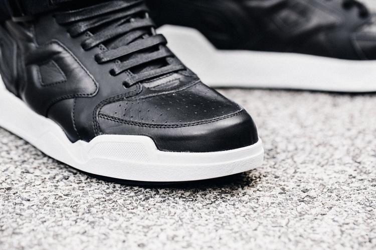 Marcelo Burlon Fall Winter 2015 Block Sneakers-3