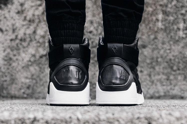 Marcelo Burlon Fall Winter 2015 Block Sneakers-5