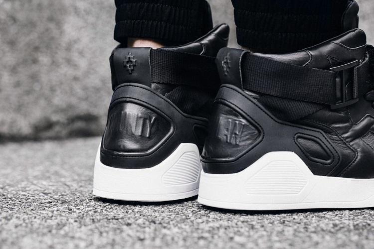 Marcelo Burlon Fall Winter 2015 Block Sneakers-6