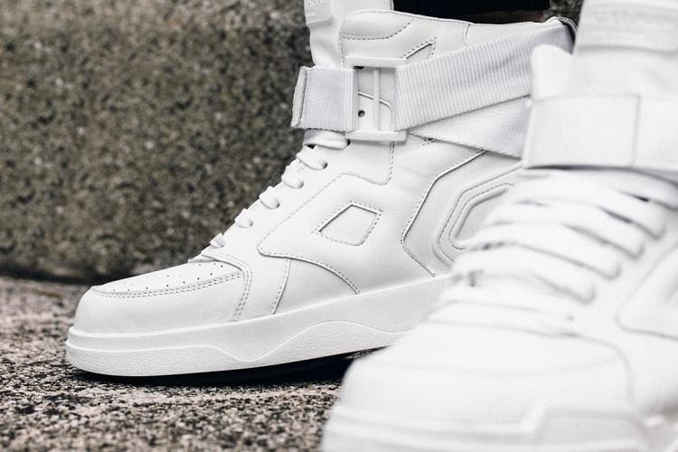 Marcelo Burlon Fall Winter 2015 Block Sneakers-8