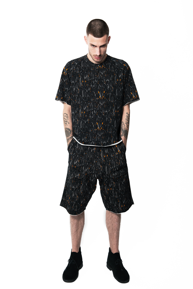 MariusPetrus Spring Summer 2016 Lookbook-10