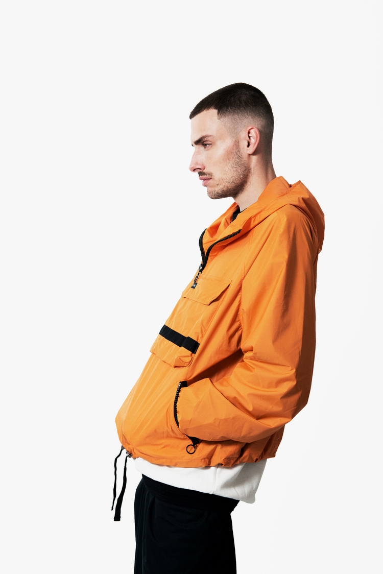 MariusPetrus Spring Summer 2016 Lookbook-15