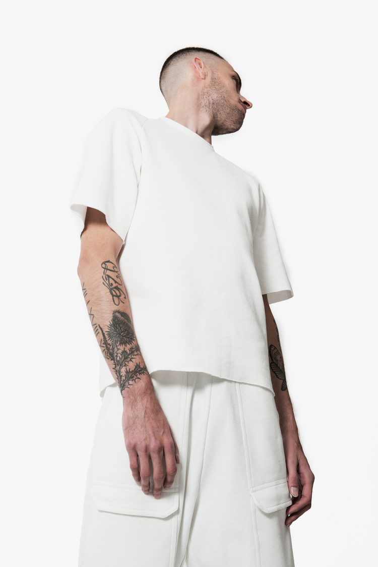 MariusPetrus Spring Summer 2016 Lookbook-8