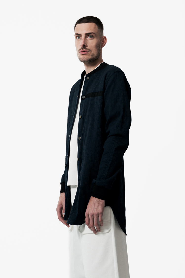 MariusPetrus Spring Summer 2016 Lookbook-9