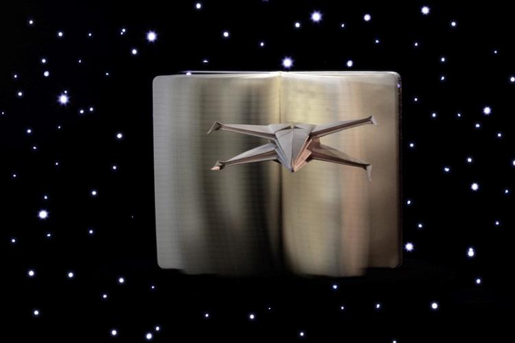 Star Wars: Adidas Originals Cantina 2010 (TV Short 2010