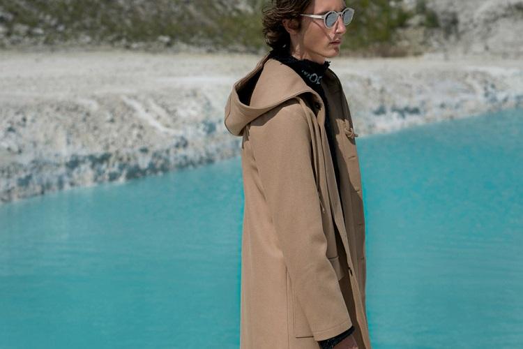 Ne.Sense Fall Winter 2015 'Mise' Lookbook-3