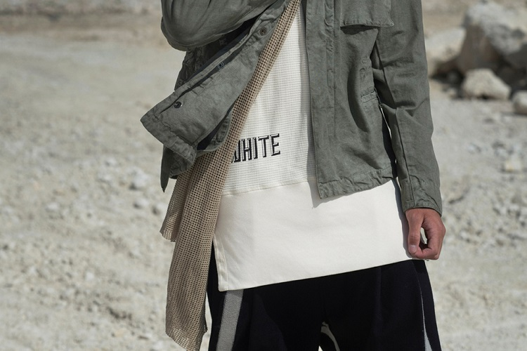 Ne.Sense Fall Winter 2015 'Mise' Lookbook-9