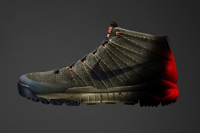 Nike Duckboots Holiday 2015 Collection-2