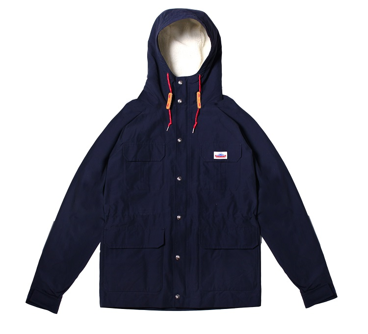 Penfield's 40th Anniversary Collection-3