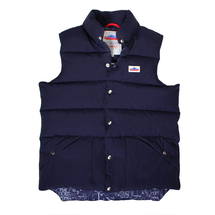 Penfield's 40th Anniversary Collection-7