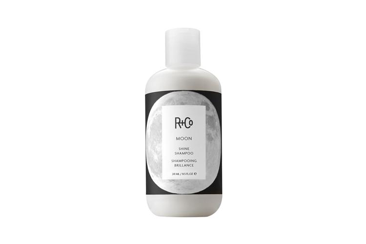 R Co Hair Moon Shine Shampoo