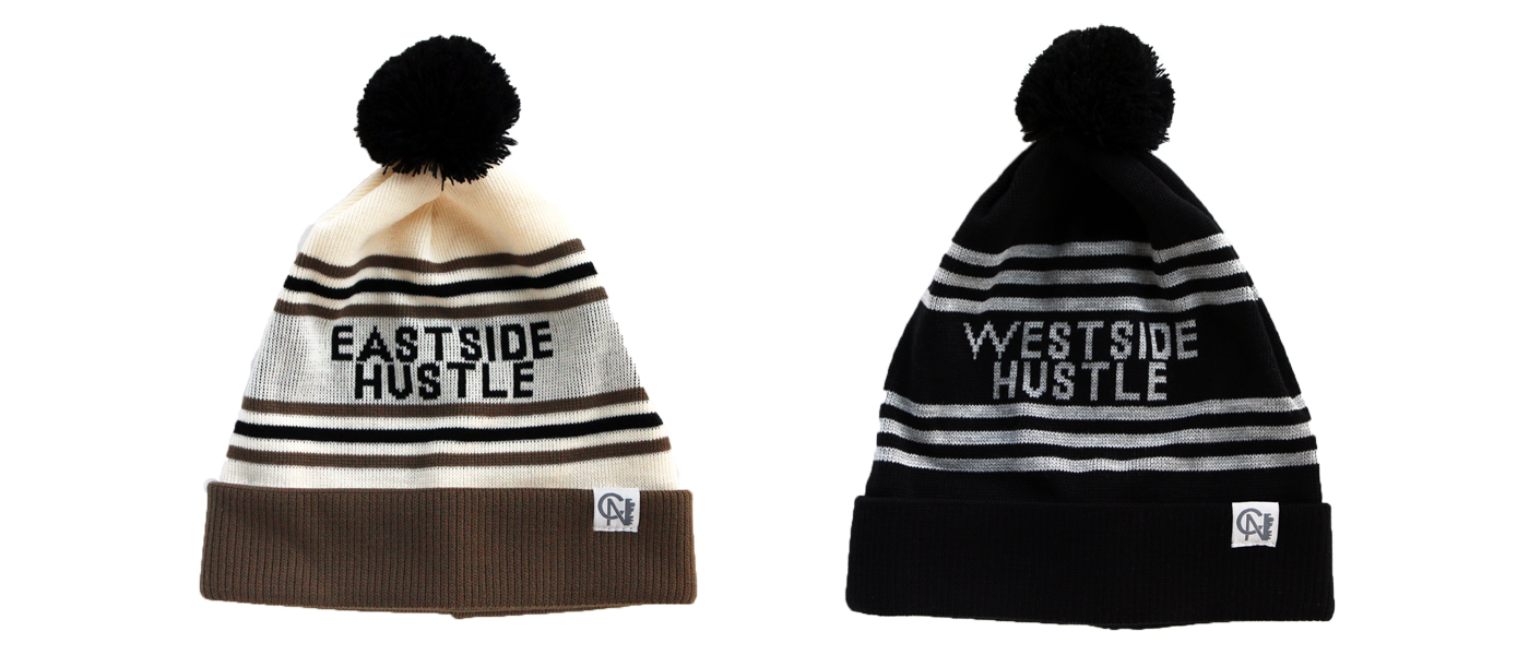 SH x TSC City Hustle Toque Pack-2