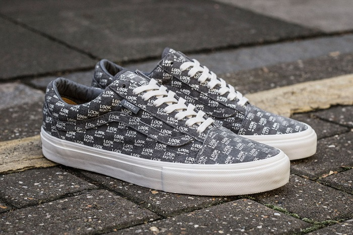 ef80314d80 ... Sneakersnstuff x Vans  London  Pack-2 ...