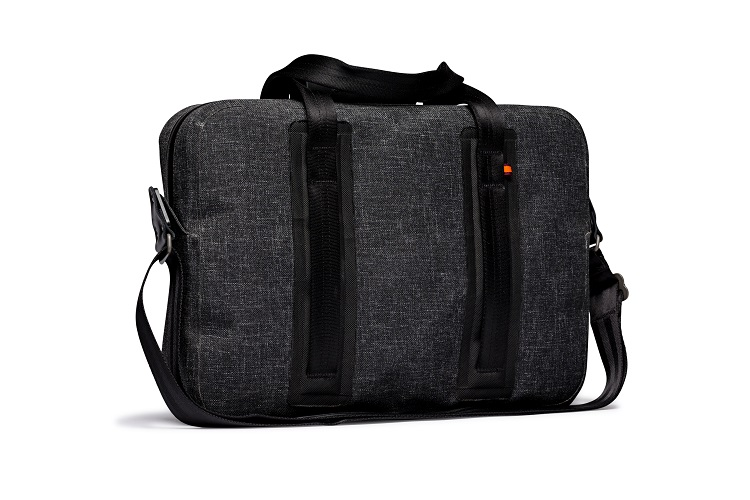 Swims Releases Welded Luggage Series-5