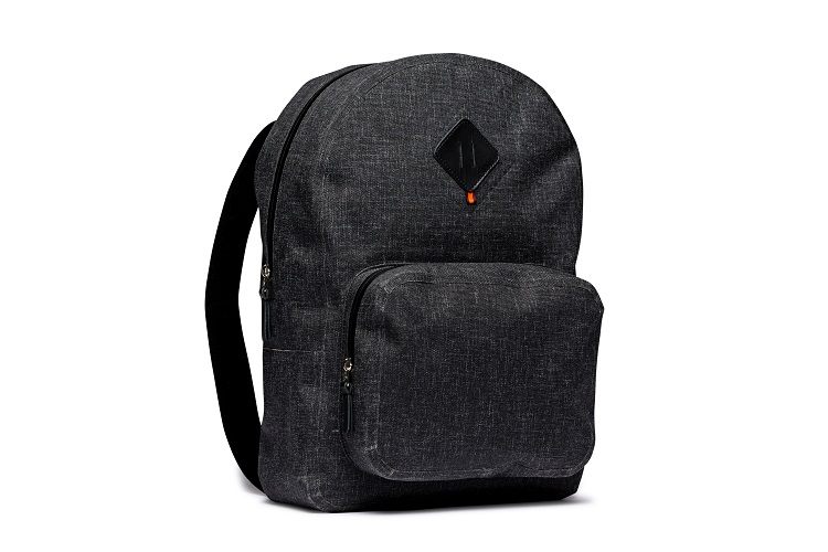 Swims Releases Welded Luggage Series-8