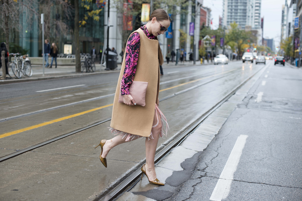 Toronto Fashion Week Day 2 Street Style-4