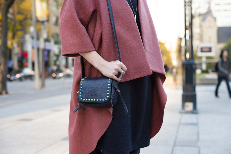 Toronto Fashion Week Day 4 Street Style-2