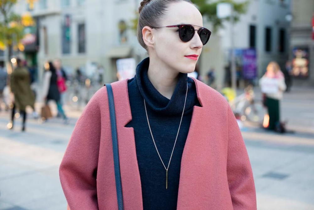 Toronto Fashion Week Day 4 Street Style-4