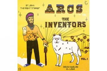 the-arcs-inventors-dr-john