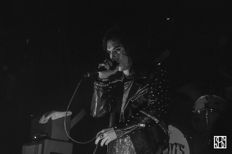 the-struts-bowery-ballroom-3