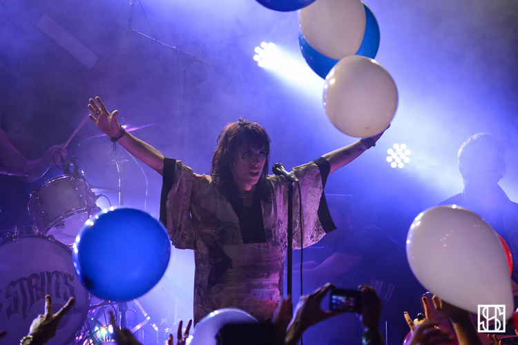 the-struts-bowery-ballroom-8