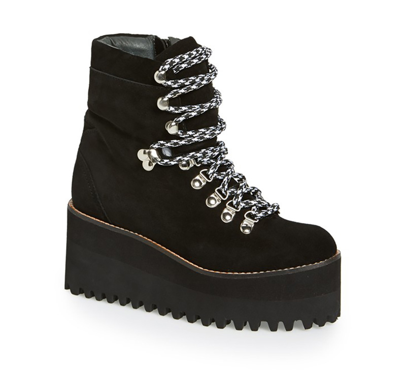 top-8-shoe-style-hiker-boots-jeffrey-campbell