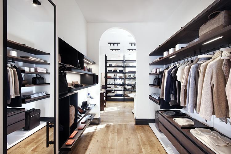 want-les-essentiels-boutique-nyc-3