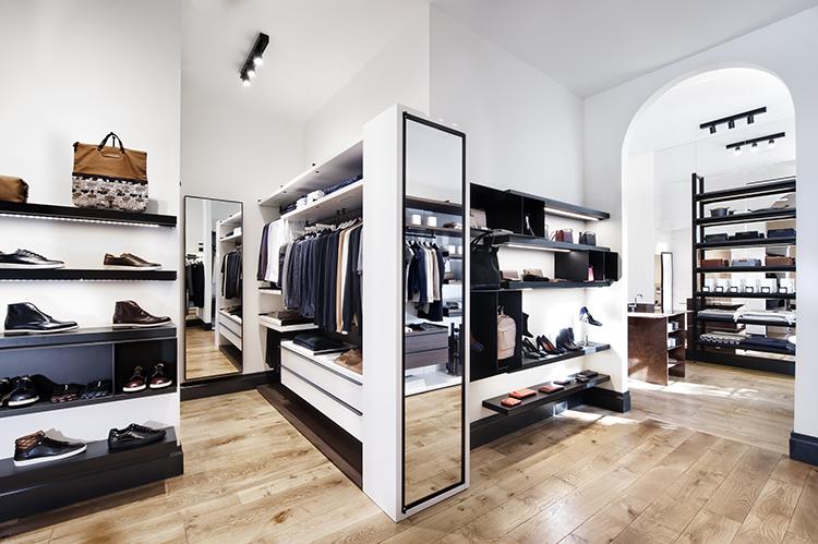 want-les-essentiels-boutique-nyc-4