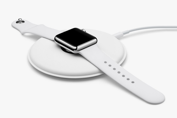 Apple Releases Official Magnetic Charging Dock For The Apple Watch-2