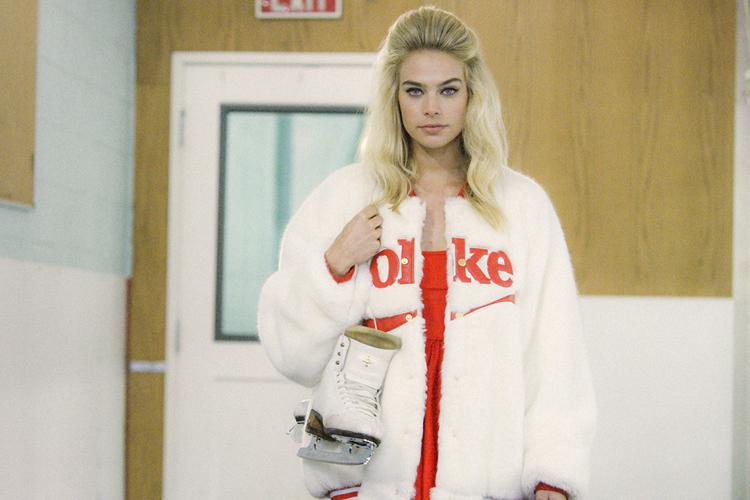 Coca-Cola JOYRICH FW15 Collection-5