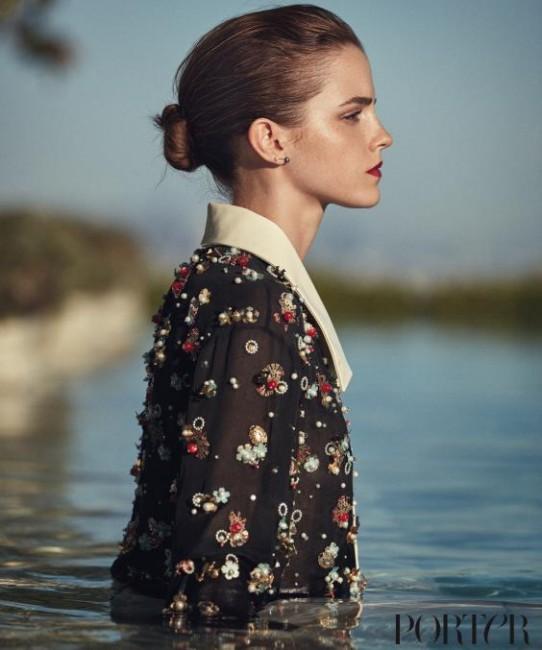 Emma-Watson-Porter-Magazine-2