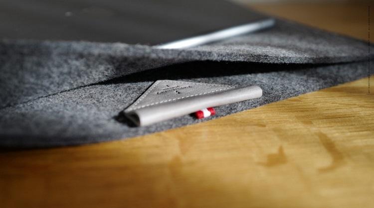 Hard Graft Unveils New Skinny Fit iPad Pro Sleeve-1