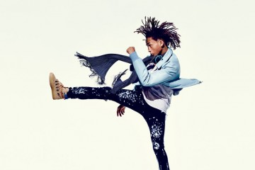 Jaden-Smith-for-GQ October 15