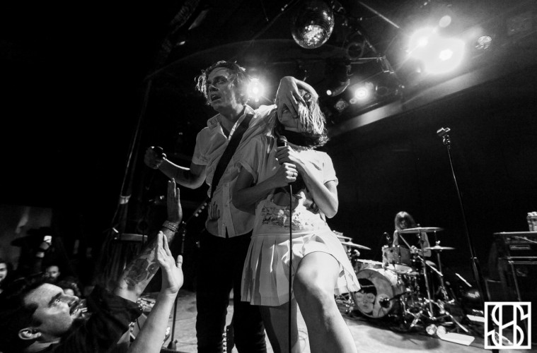 July Talk - Featured-1