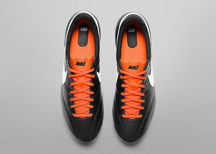 Nike Presents the Tiempo Legends Premier Pack-10