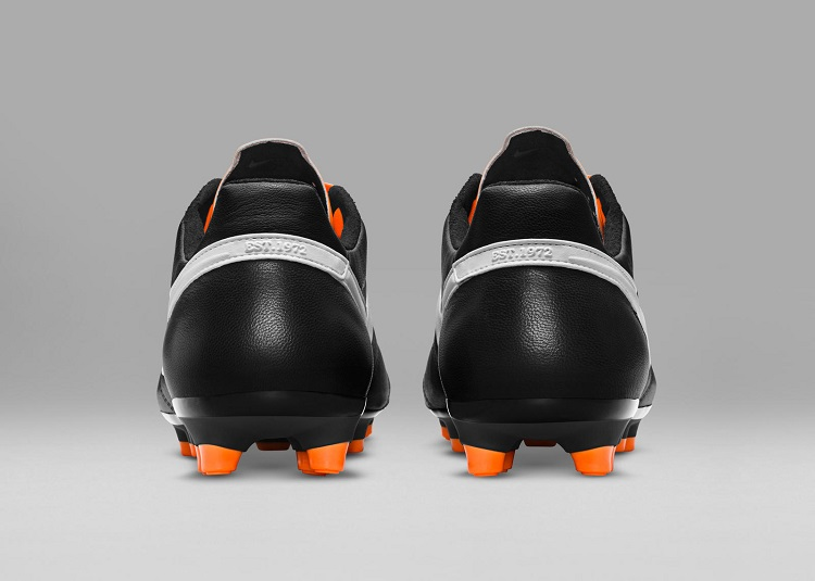 Nike Presents the Tiempo Legends Premier Pack-11