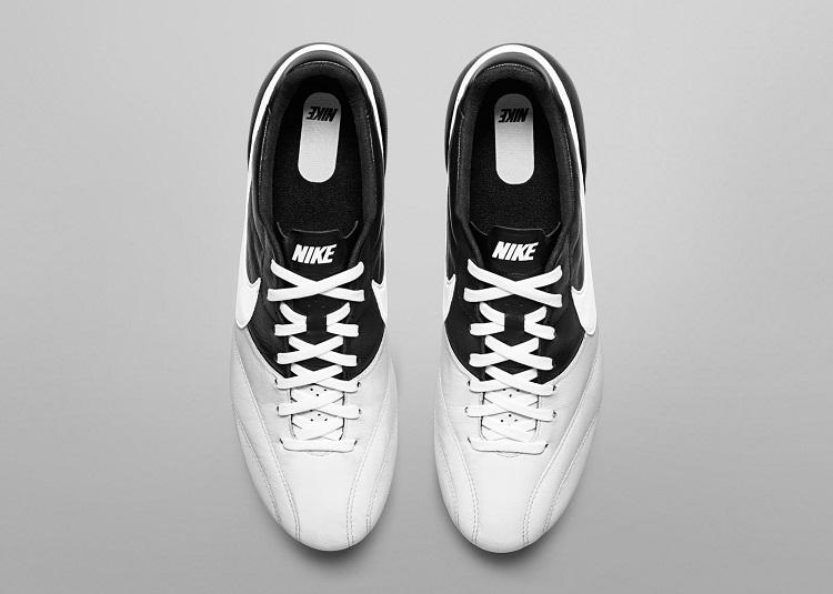 Nike Presents the Tiempo Legends Premier Pack-14