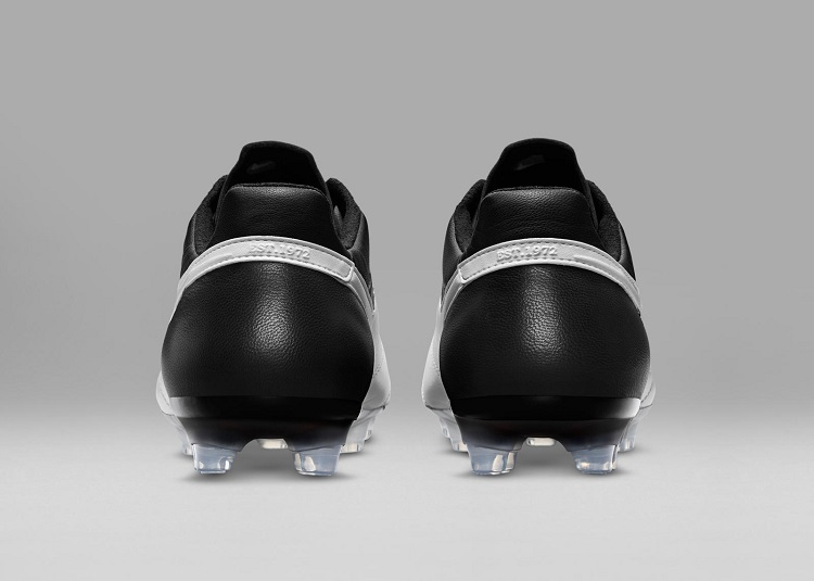 Nike Presents the Tiempo Legends Premier Pack-15