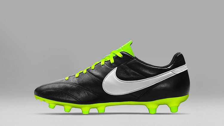Nike Presents the Tiempo Legends Premier Pack-17