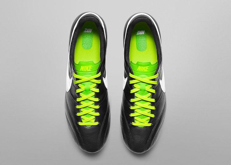 Nike Presents the Tiempo Legends Premier Pack-18