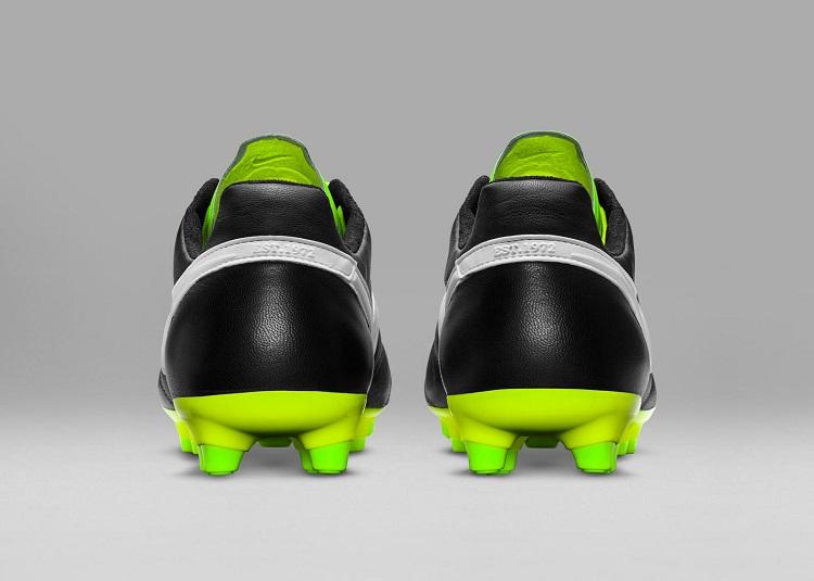 Nike Presents the Tiempo Legends Premier Pack-19