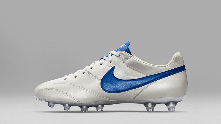 Nike Presents the Tiempo Legends Premier Pack-5